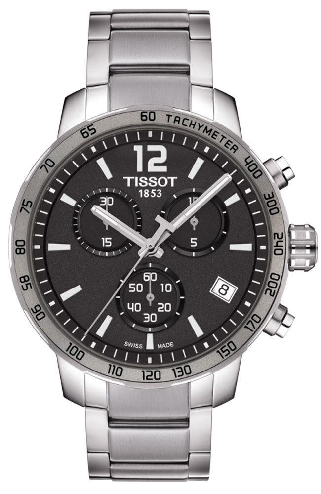 Ceas Tissot T0954171106700