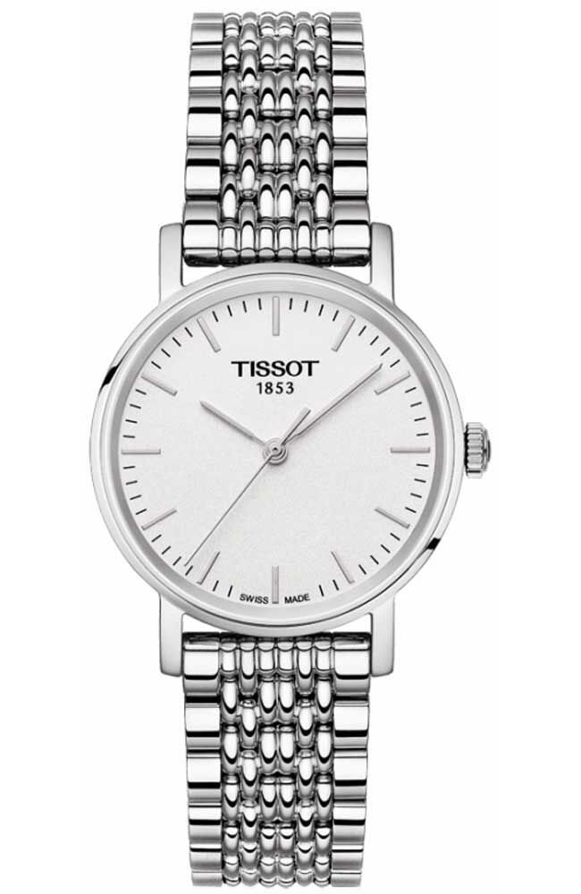 Ceas Tissot T1092101103100