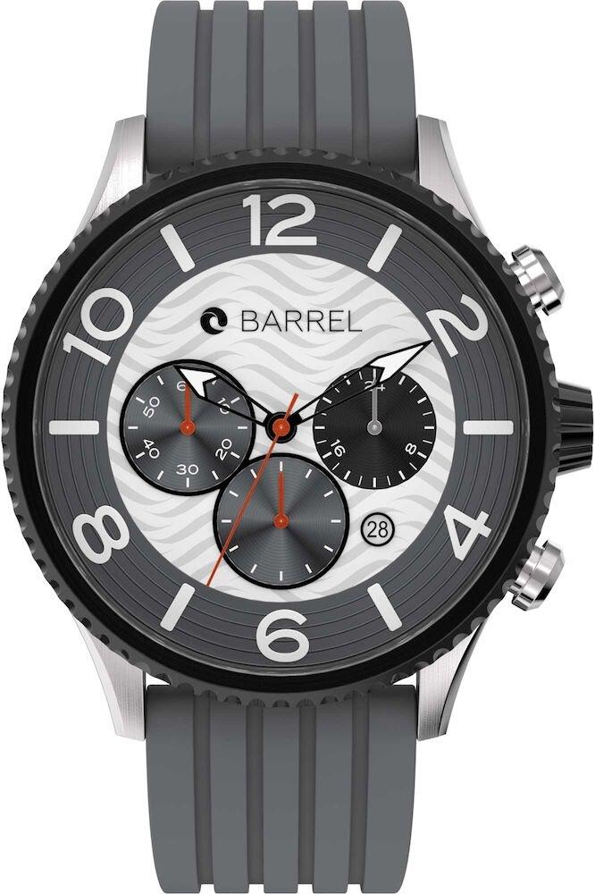 Ceas Barrel Ba-4011-02