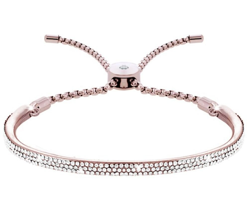 Bratara Diamond Style Javalux