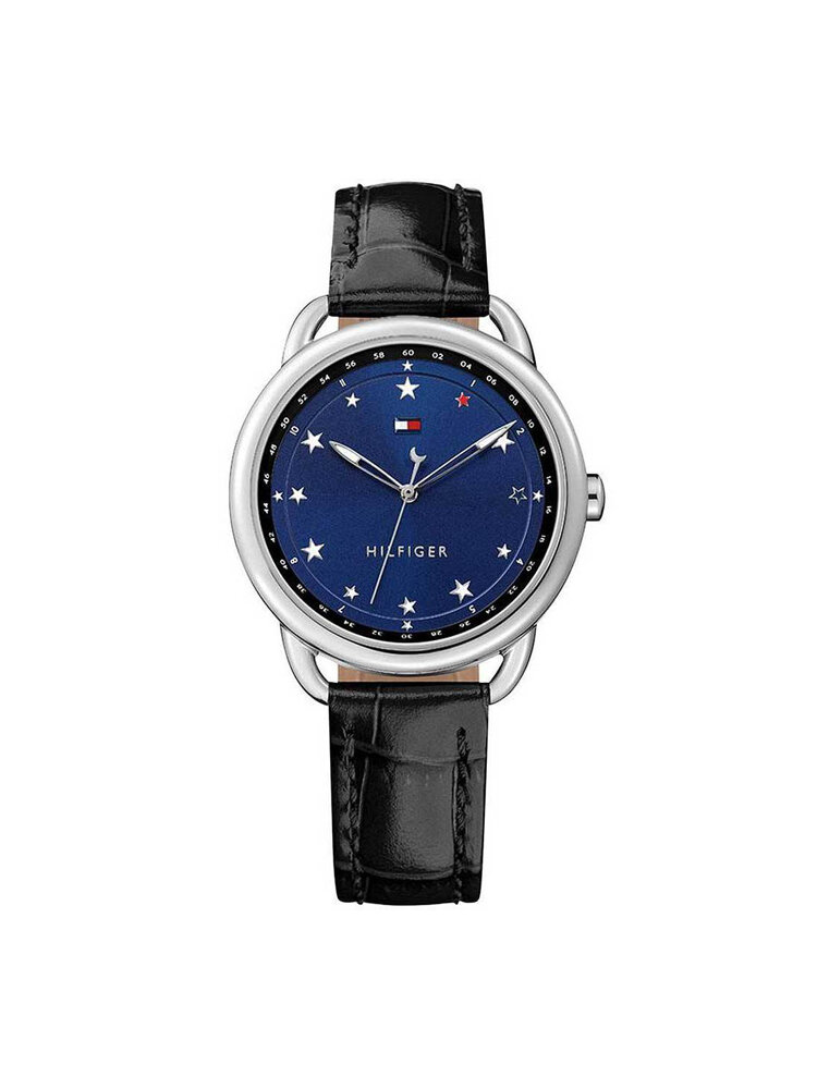 Ceas Tommy Hilfiger Lucy 1781739