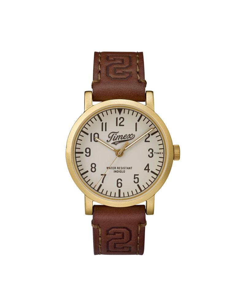 Ceas Timex Tw2p96700