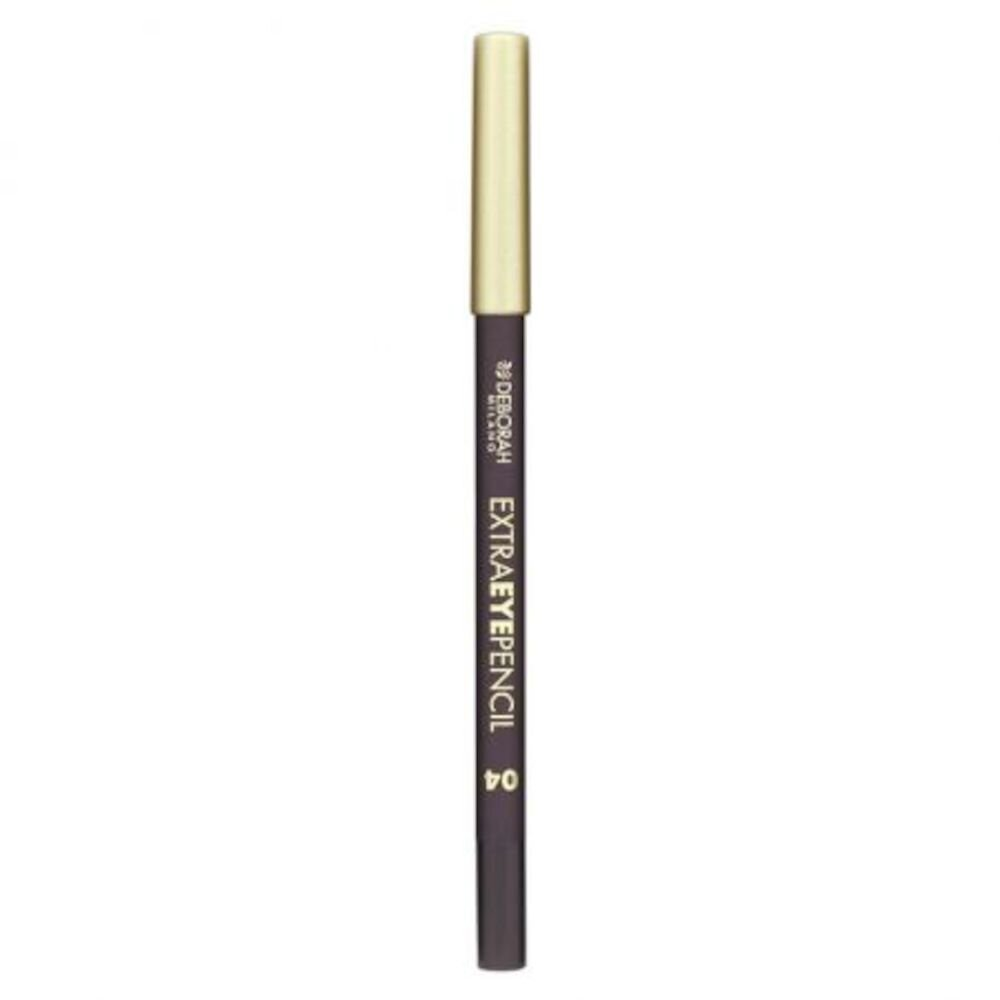 Creion de ochi Extra, 4 Truly Purple, 1.5 g