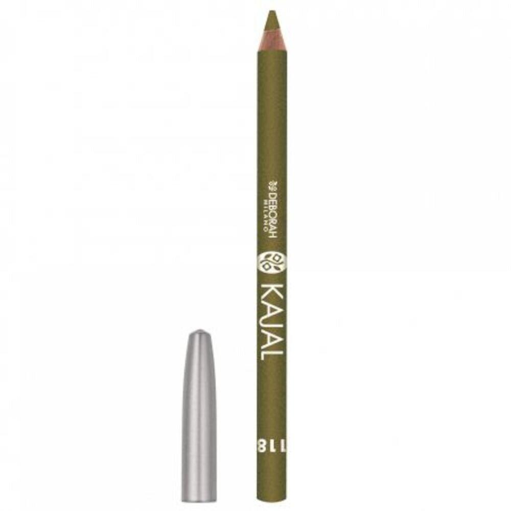 Creion de ochi Kajal, 118, 1.5 g
