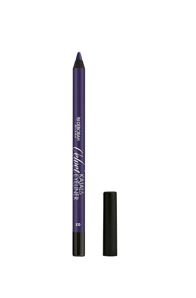 Creion de ochi True Velvet, 03, 1.4 g