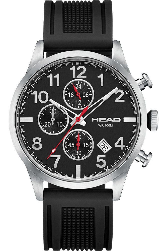 Ceas Head Grip He-007-01