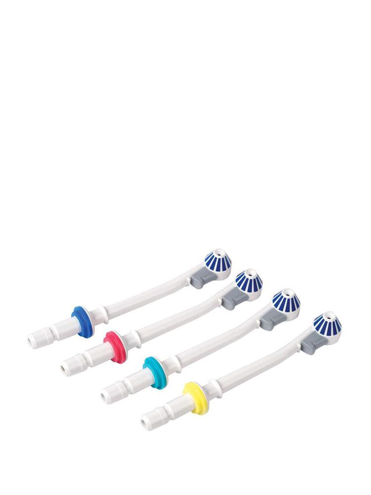 Imagine indisponibila pentru Rezerva irigator Oral-B powered by Braun ED17.4 compatibil cu Oral-B OxyJet si Oral-B Oral Care Center