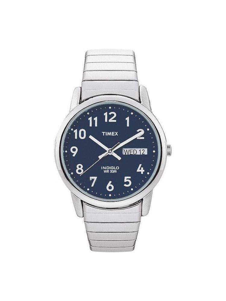 Ceas Timex T20031