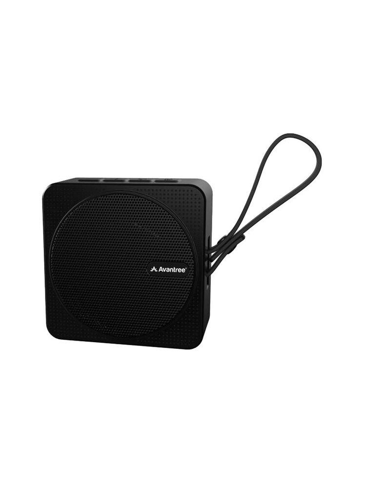 Boxa Portabila Avantree, Btsp-950-blk, Bluetooth, Waterproof, Negru