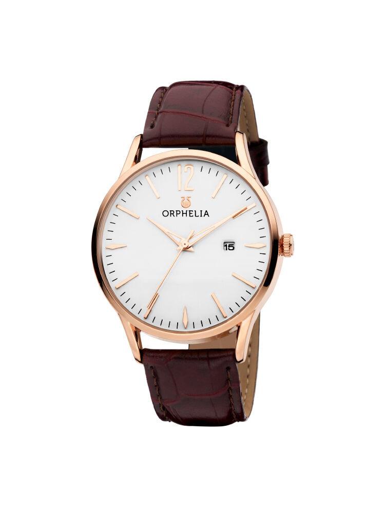 Ceas Orphelia Modern Classic Or51708