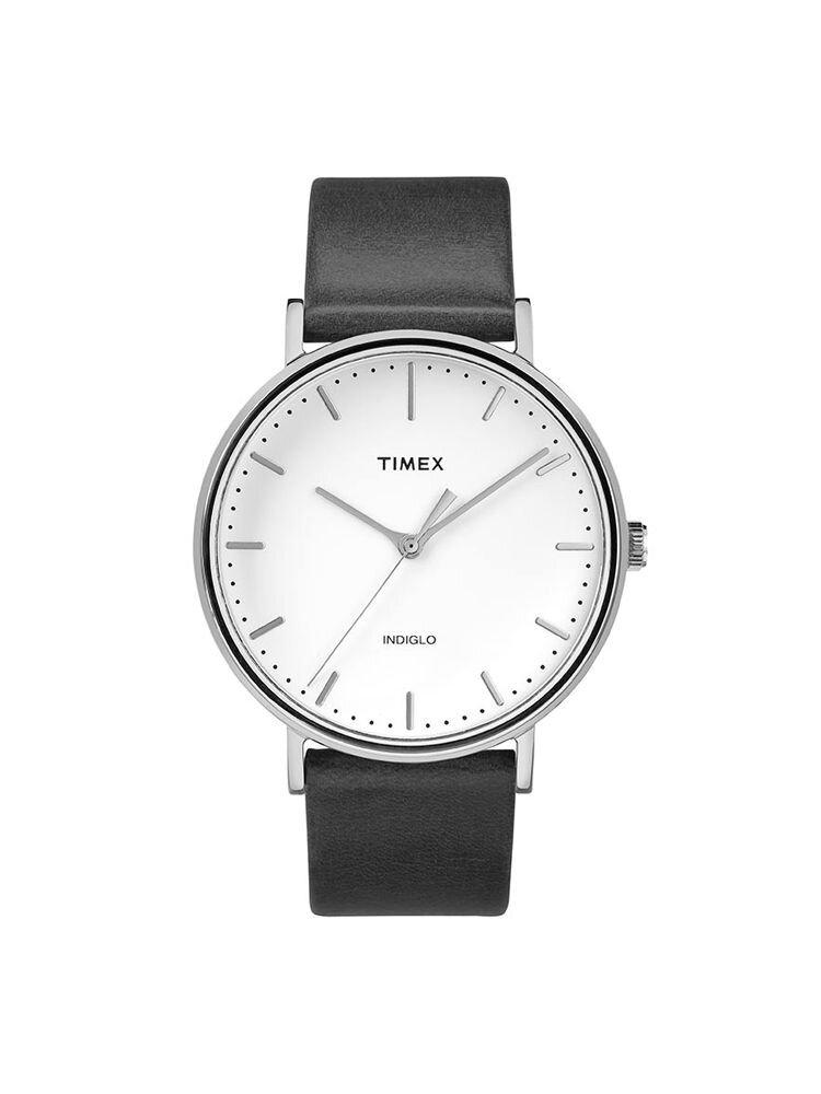 Ceas Timex Tw2r26300