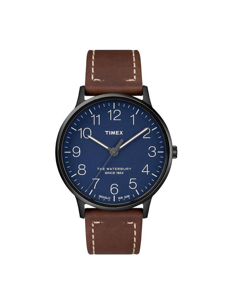 Ceas Timex Tw2r25700