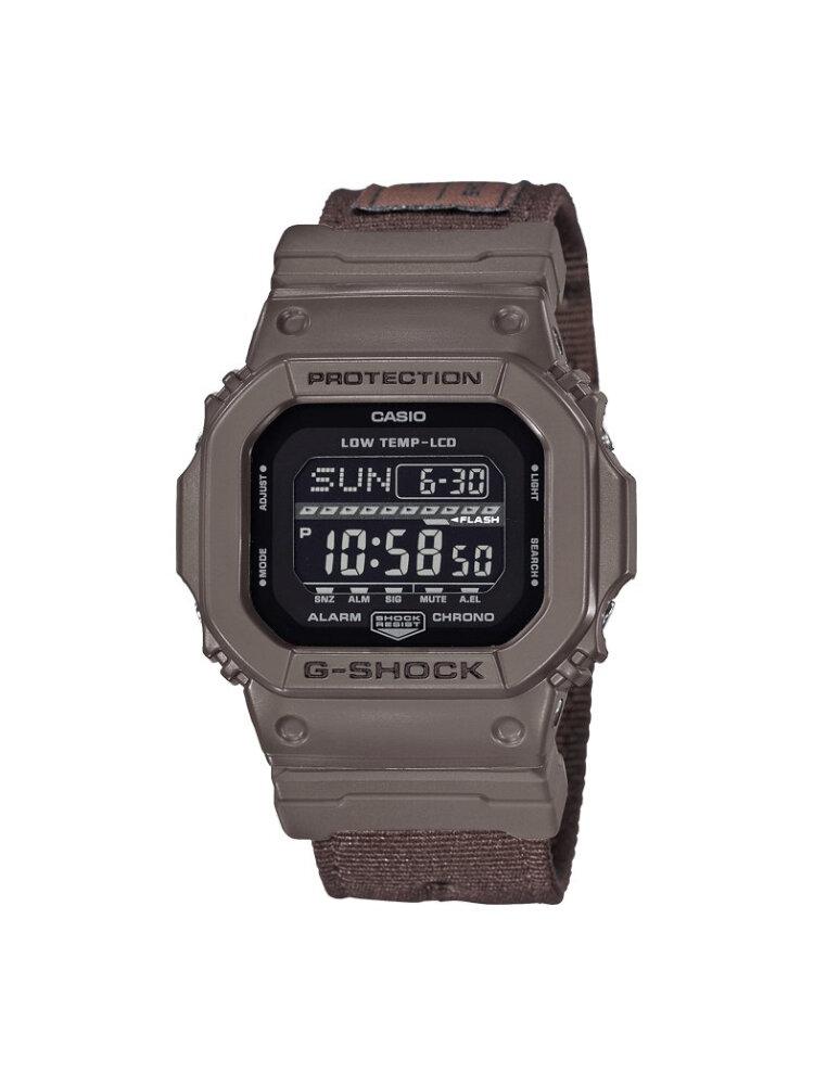 Ceas Casio G-shock Gls-5600cl-5er