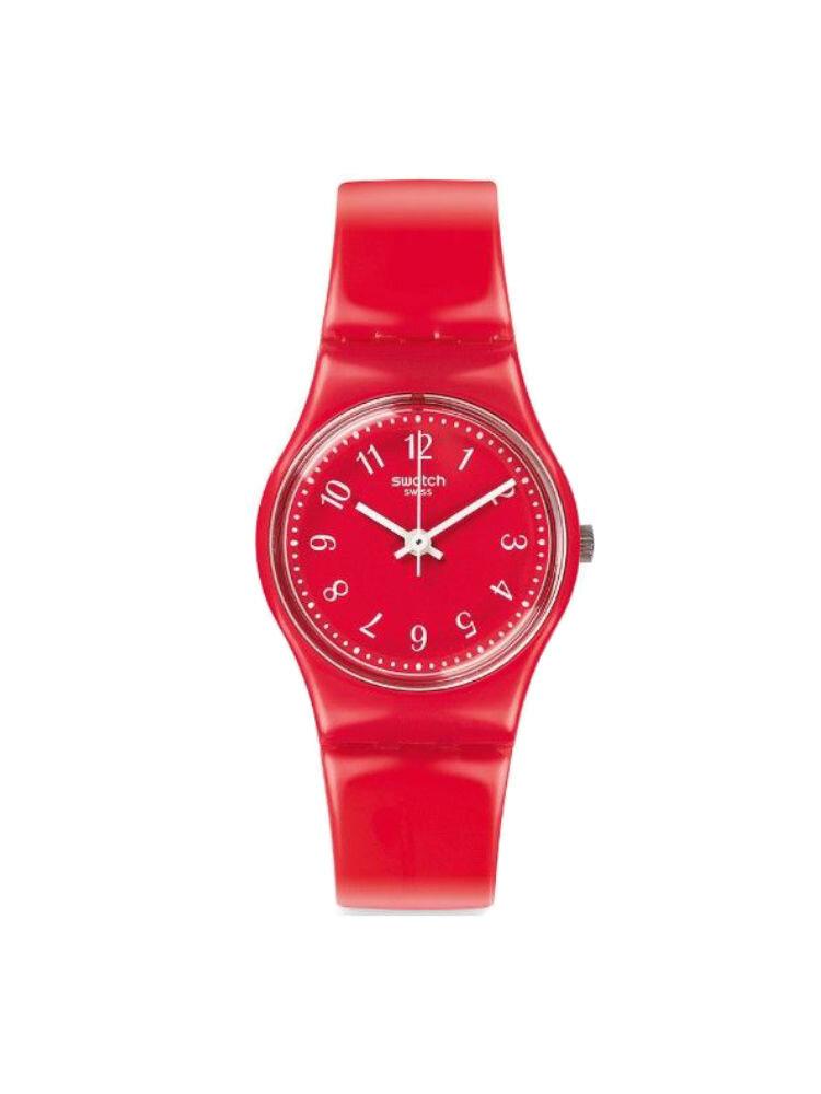 Ceas Swatch Lr127