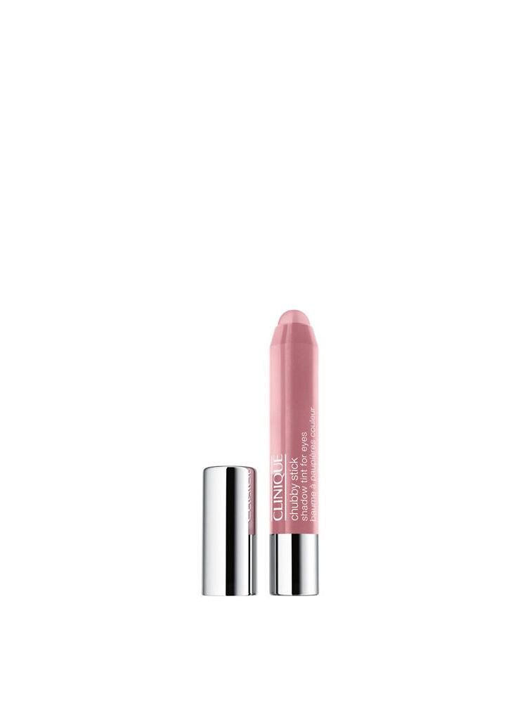 Fard de pleoape tip creion, 07 Pink and Plenty, 3 g