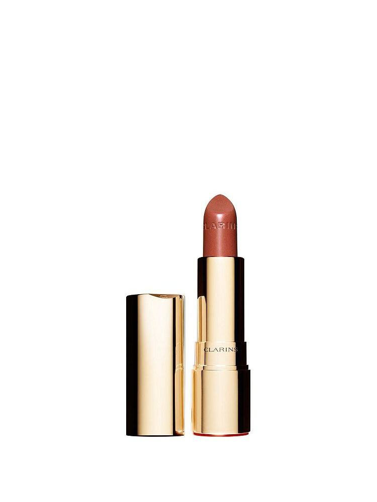 Ruj de buze Joli Rouge Brilliant, 31 Tender Nude, 3.5 g