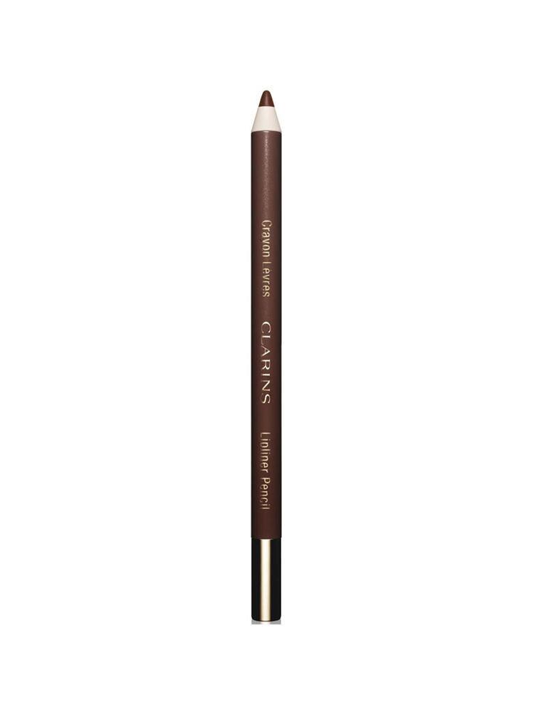 Creion de buze Crayon Levres, 1.2 g