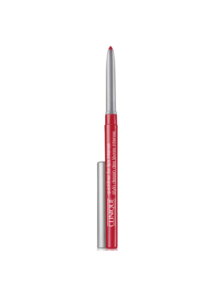 Creion contur pentru buze, 05 Intense Passion, 0.25 g