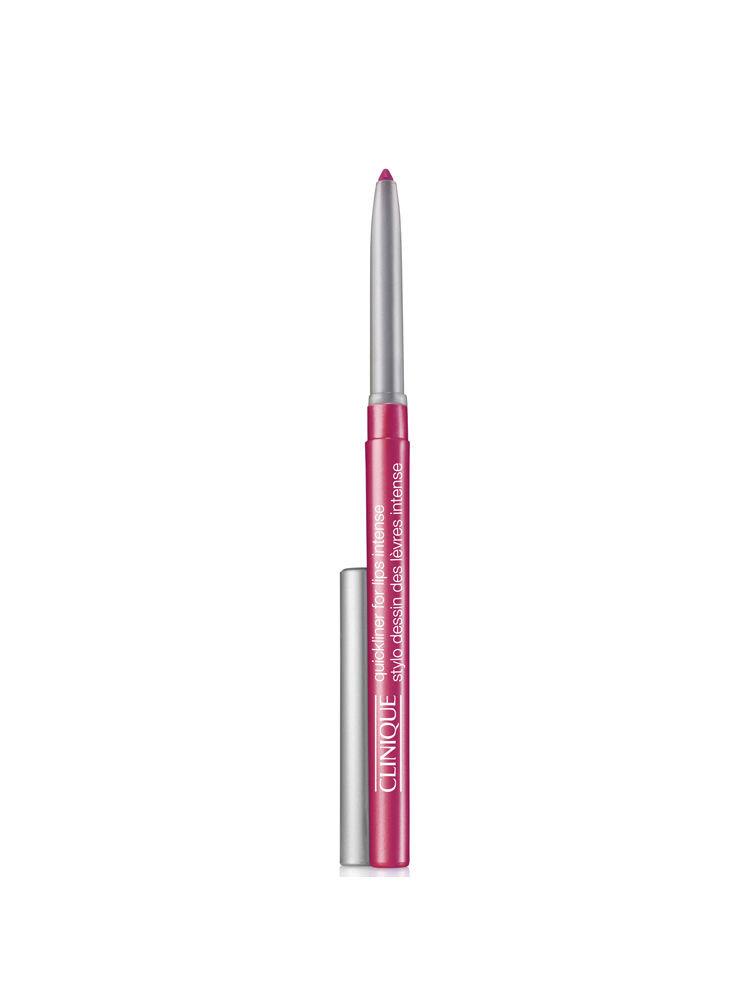 Creion contur pentru buze, 09 Intense Jam, 0.25 g
