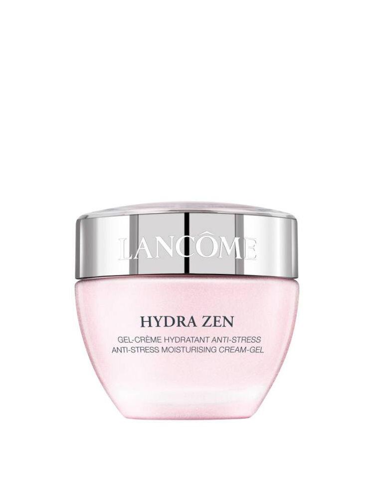 Crema hidratanta Hydra Zen Extreme, 50 ml
