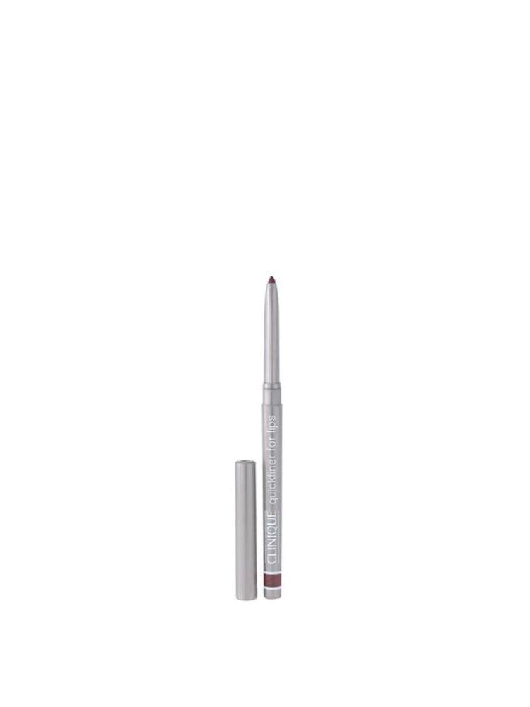 Creion de buze Quickliner, 34 Raisin, 3 g