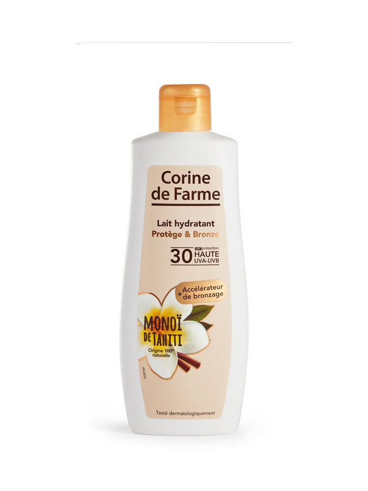 Lotiune cu protectie solara SPF30, 150 ml