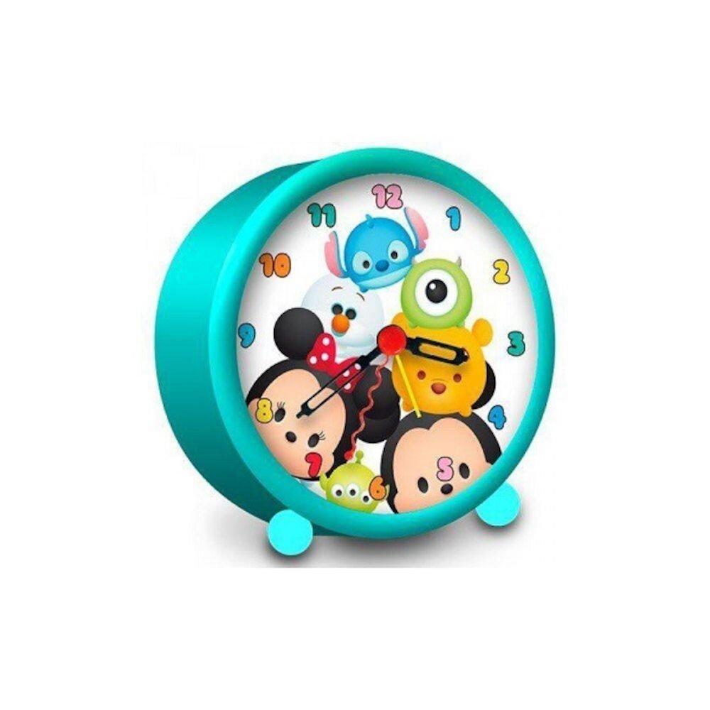 Disney Tsum Tsum - Ceas de birou