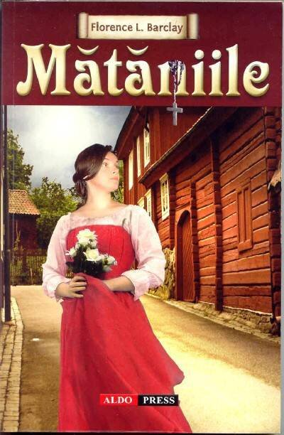 Mataniile (eBook)