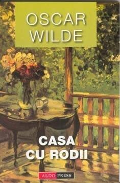 Casa cu rodii (eBook)