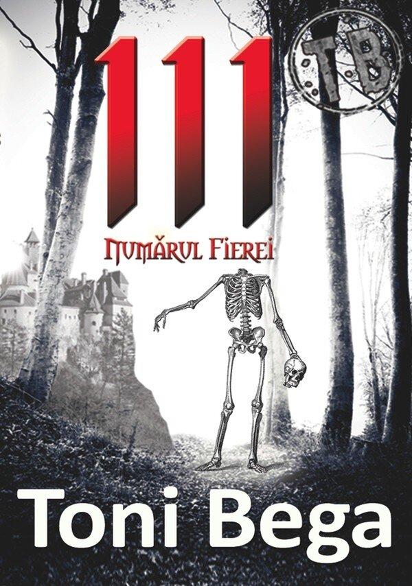 111 Numarul Fierei (eBook)