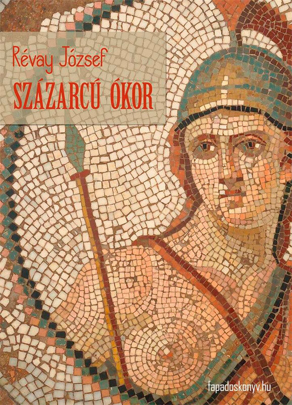 Szazarcu okor (eBook)