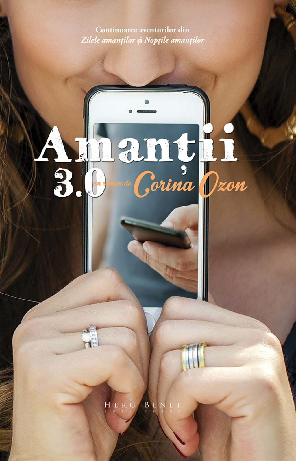 Amantii 3.0 PDF (Download eBook)