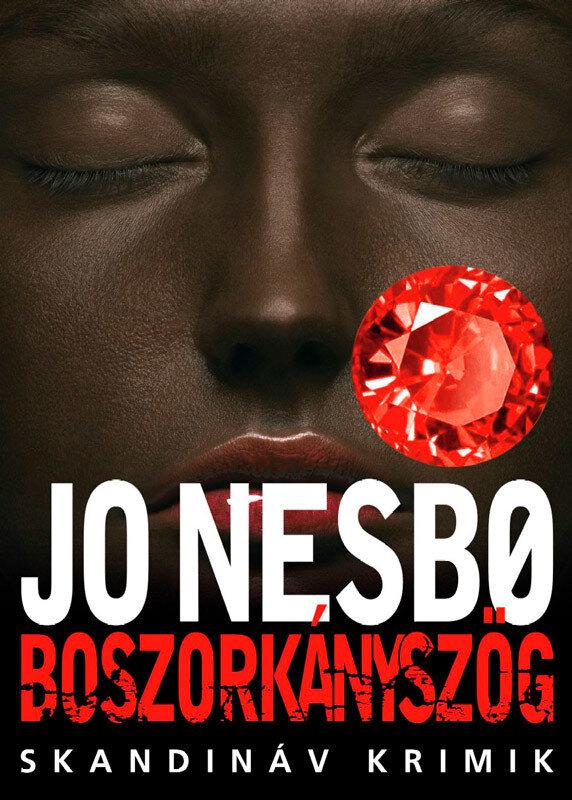 Boszorkanyszog (eBook)