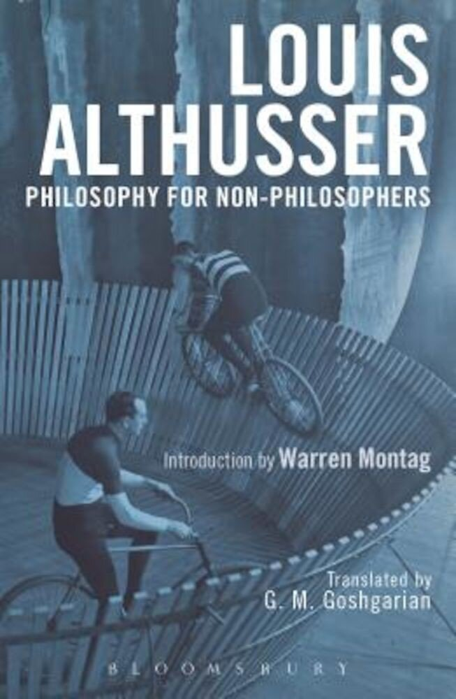 Philosophy for Non-Philosophers, Paperback