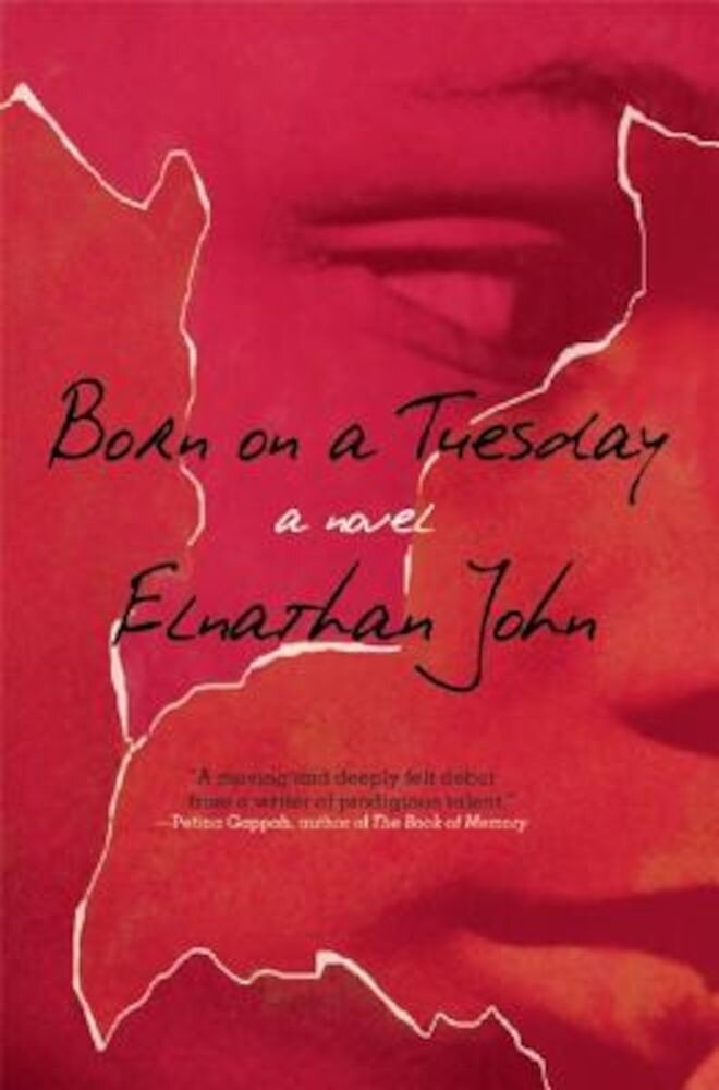 Born on a Tuesday, Paperback