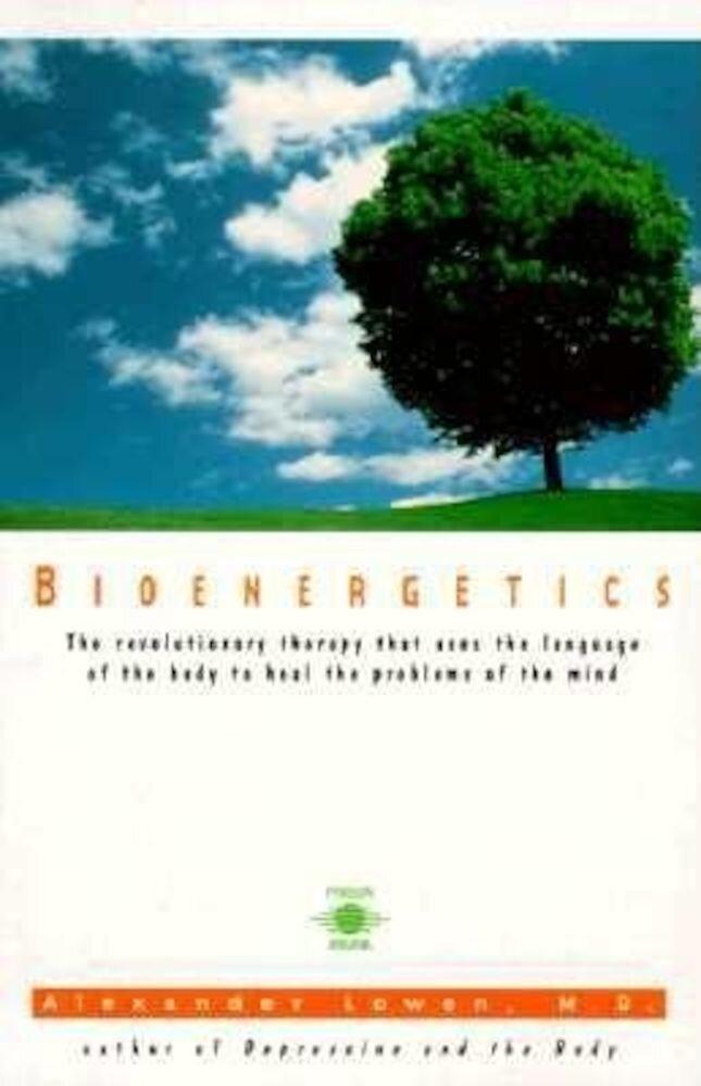 Bioenergetics, Paperback