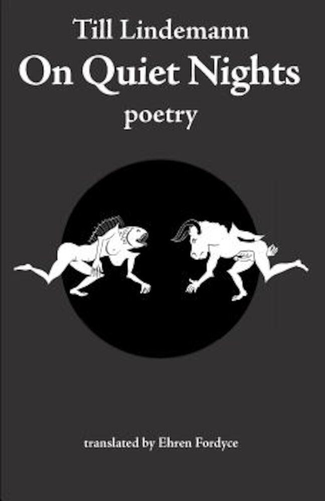 On Quiet Nights, Paperback