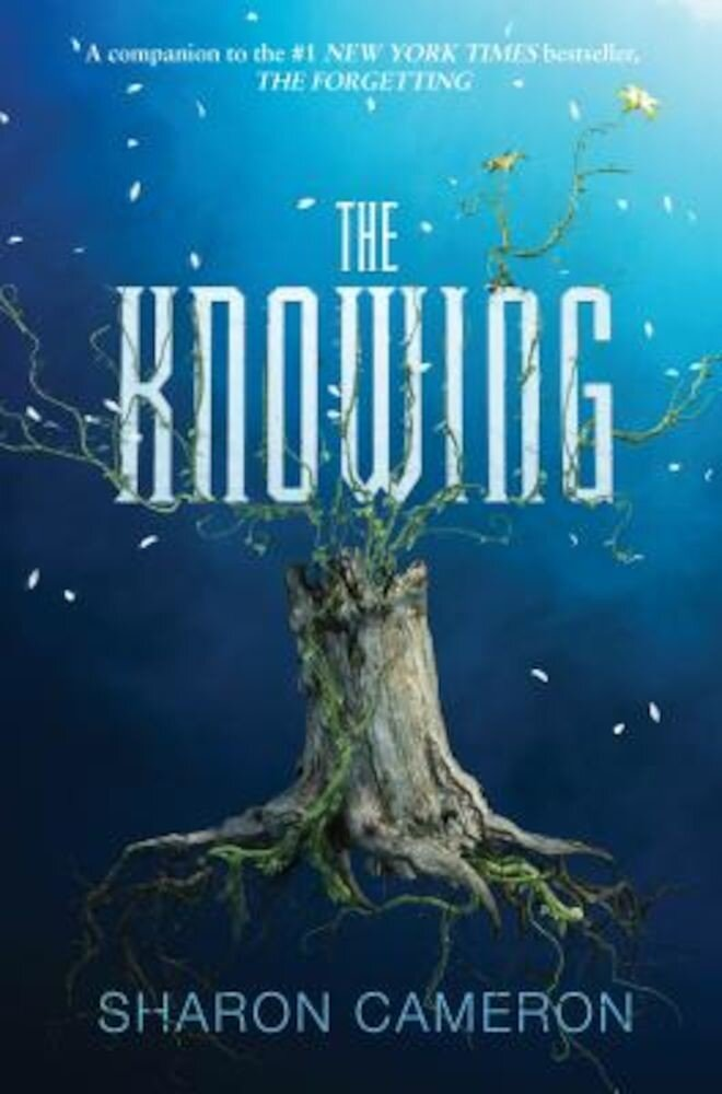 The Knowing, Hardcover
