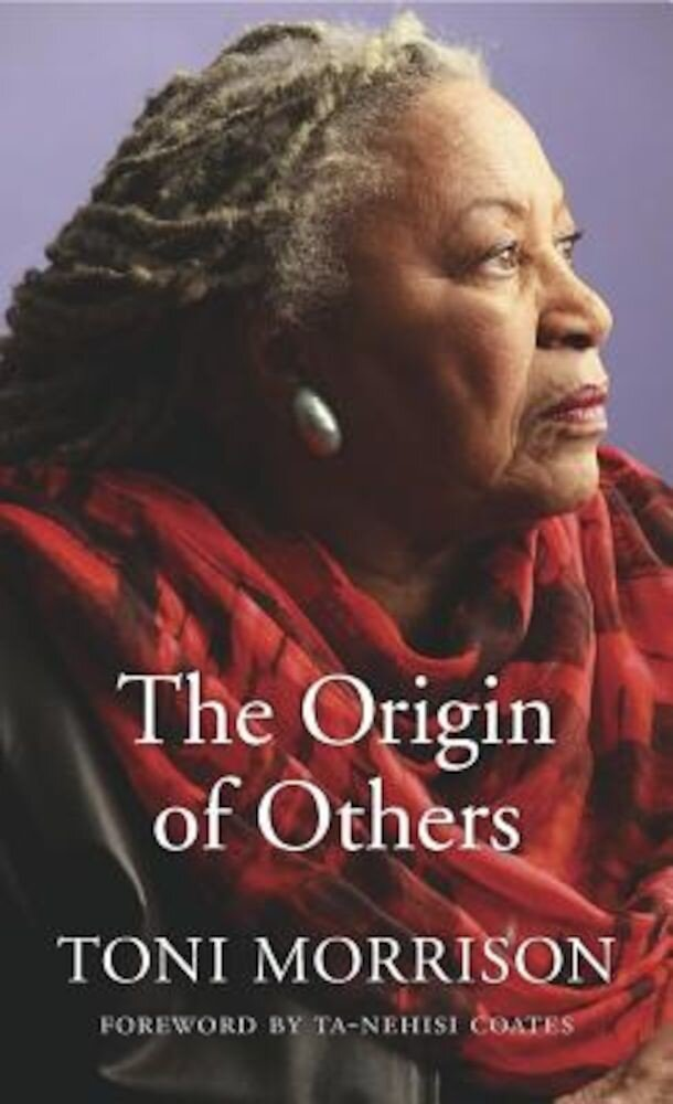 The Origin of Others, Hardcover