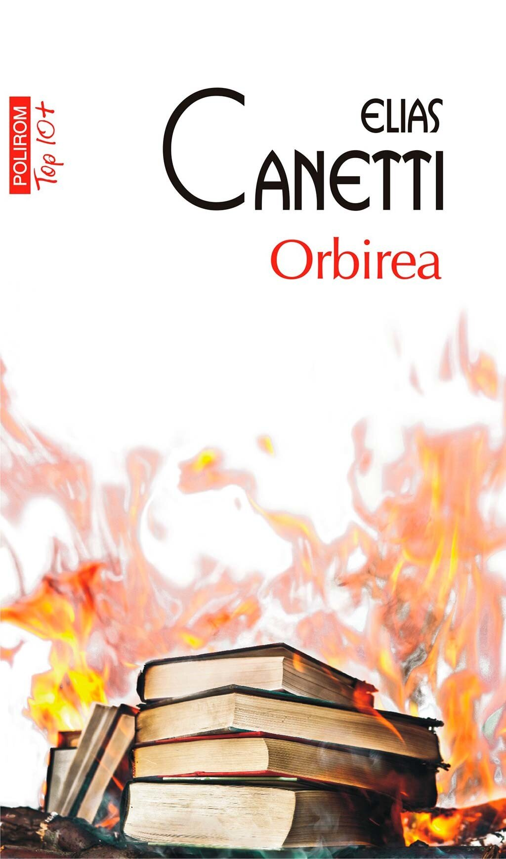 Orbirea PDF (Download eBook)