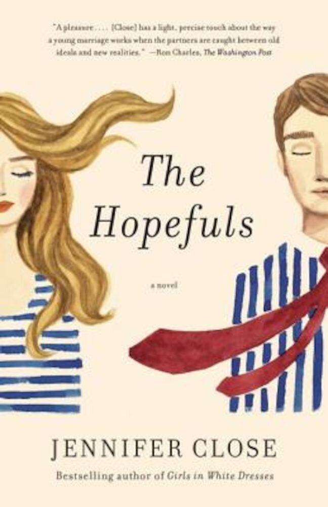 The Hopefuls, Paperback