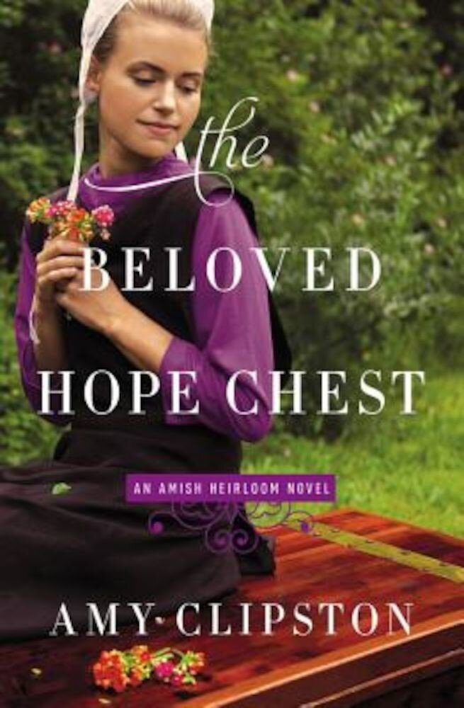 The Beloved Hope Chest, Paperback
