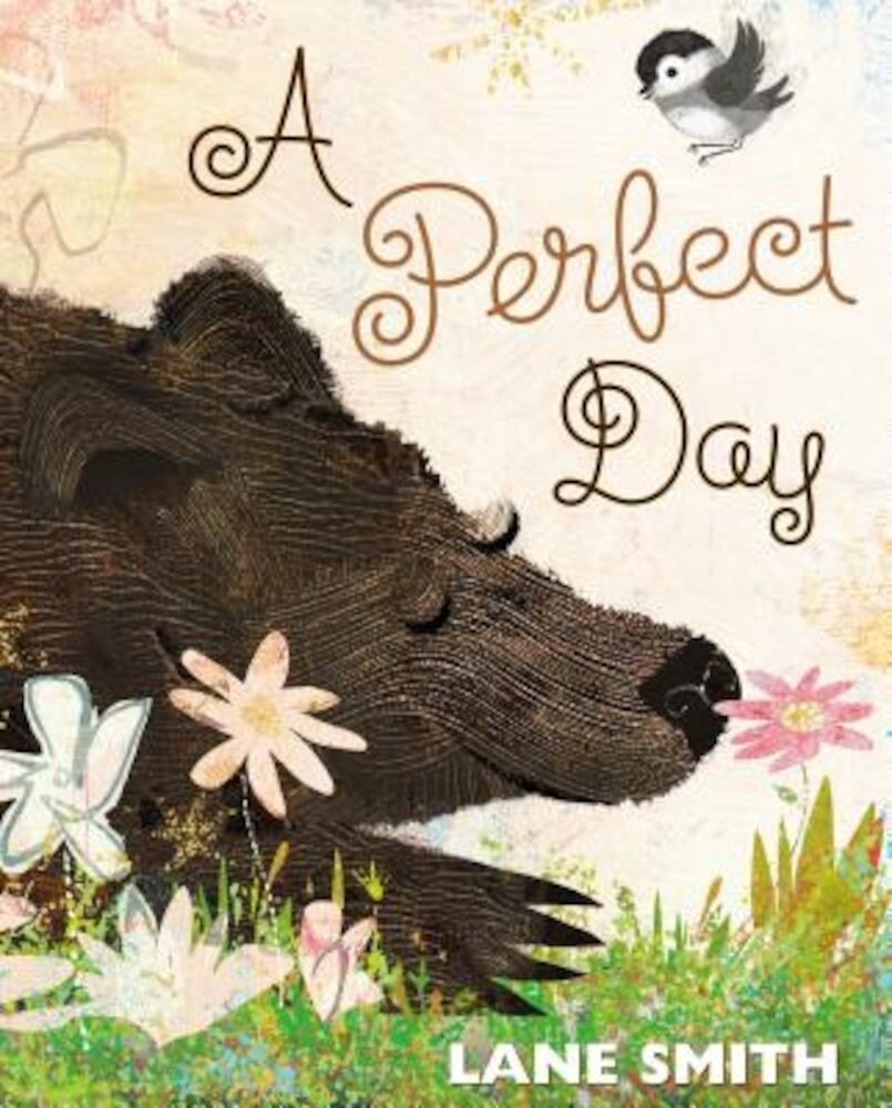 A Perfect Day, Hardcover