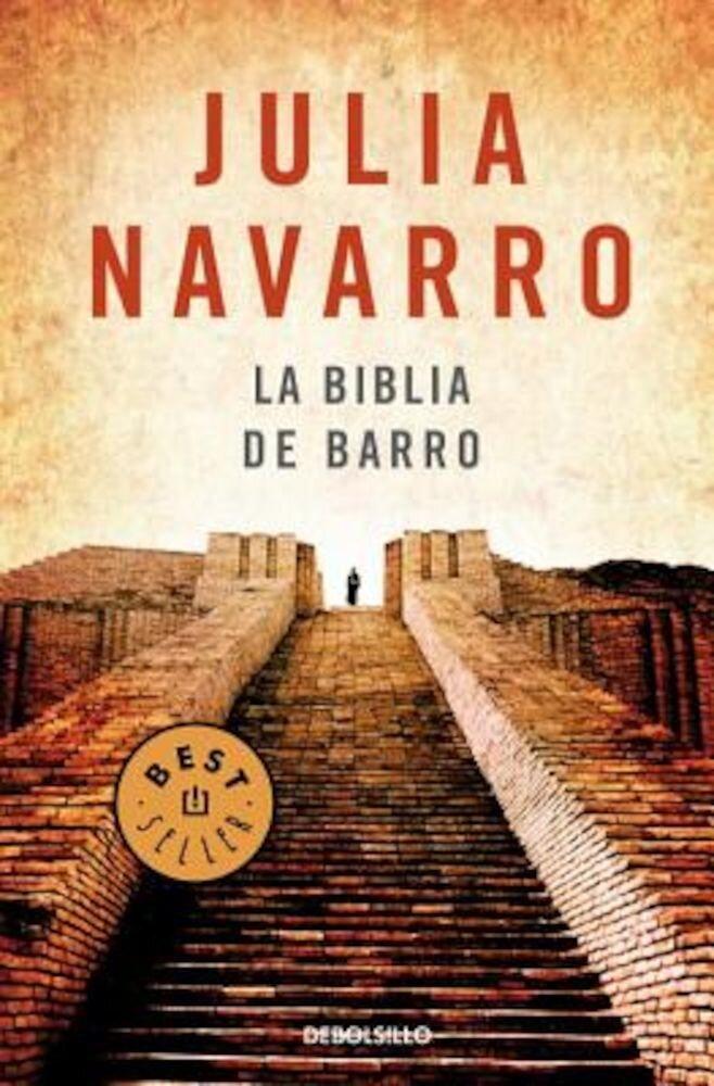 La Biblia de Barro, Paperback
