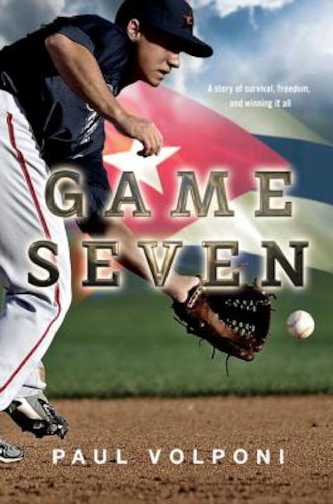 Game Seven, Paperback