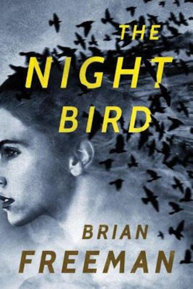 The Night Bird, Hardcover