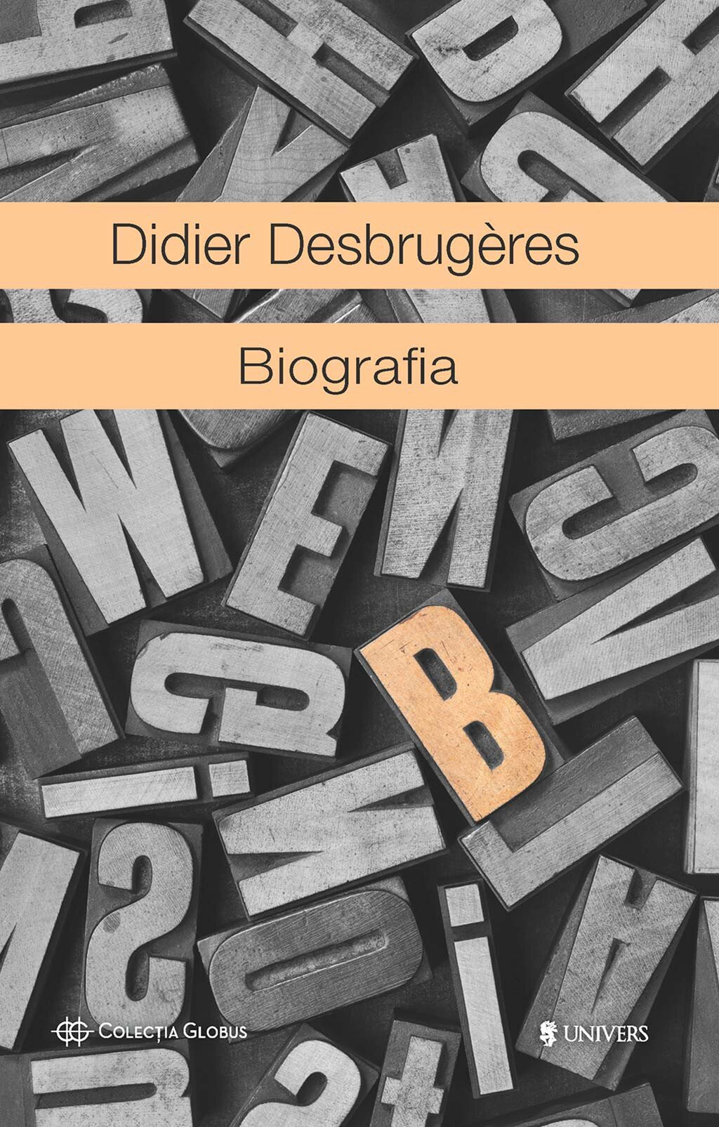Biografia (eBook)