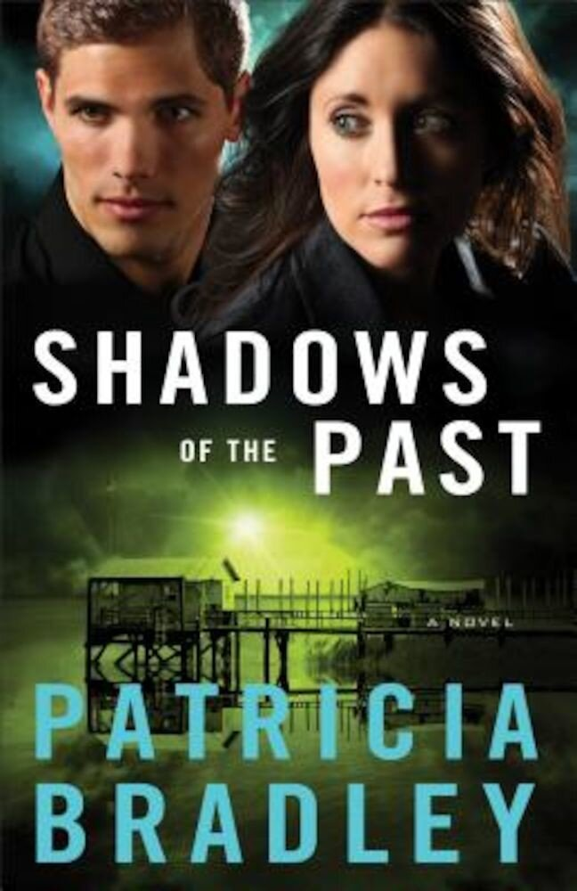 Shadows of the Past, Paperback