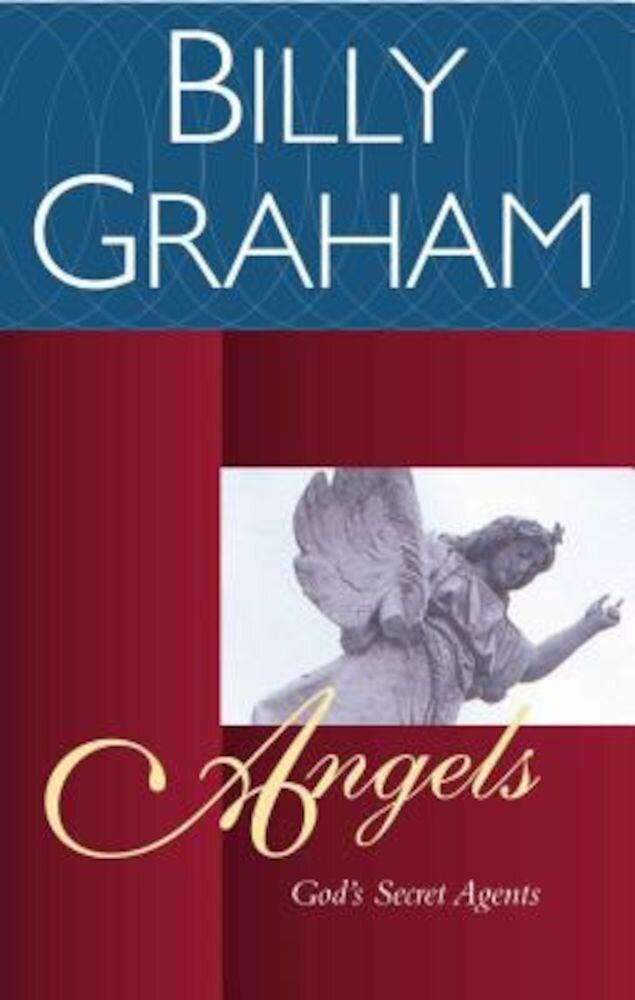 Angels, Paperback
