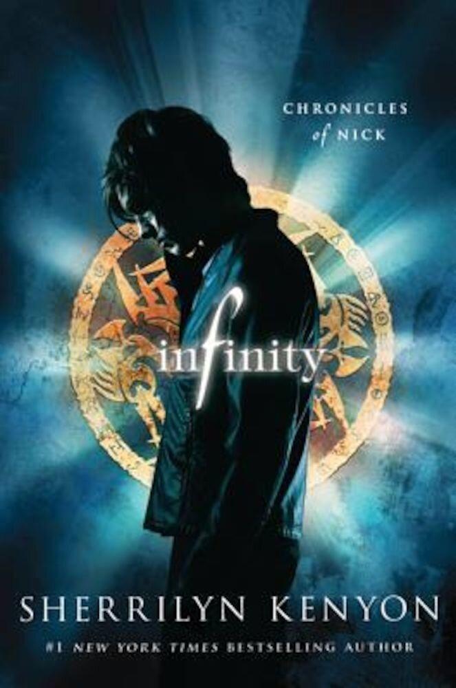 Infinity, Paperback